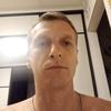 Oleg, 43, Yakutsk