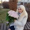Катерина, 51, г.Киев