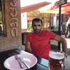 Арман, 30, г.Щелково