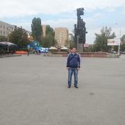 олег, 37 лет, Дева