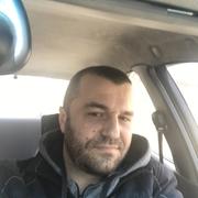 Иван 44 Днепр
