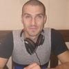 Игор, 27, г.Черкассы