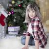 Yuliya, 36, Stepnogorsk