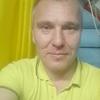 сирень якупов, 40, г.Туймазы