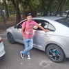 Олег, 34, г.Одинцово