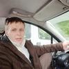 Игорь, 43, г.Вильнюс