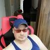 Дима, 33, г.Пермь