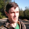 Roman, 40, Yugorsk