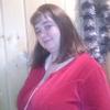 Ekaterina, 38, Vyborg