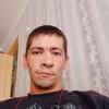 Максим, 33, г.Мариуполь