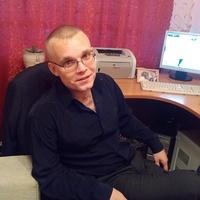Евгений, 34 года, Весы, Новосибирск