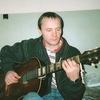 Евгений, 48, г.Калининград (Кенигсберг)
