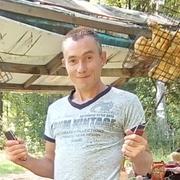 Michael 36 Ижевск