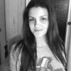 Оля, 19, г.Добруш
