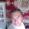 Витя, 39, г.Астрахань