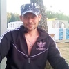 Василий, 41, г.Тольятти