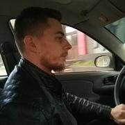 Сергей 106 Донецк