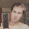 Влад, 25, г.Пицунда