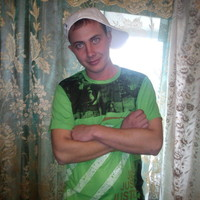 Станислав, 31 год, Козерог, Элиста