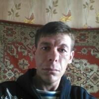 Денис, 36 лет, Близнецы, Омск