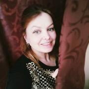 Дарья 40 Томск