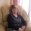 Alіna, 45, Kazatin