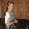 Мария, 32, г.Столин