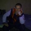 Ivan, 35, Dobropillya