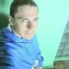 Алексай, 39, г.Знаменка