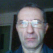 Алексей 56 Москва