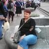 Жанна, 53, г.Орша