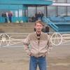 Юрий Факанов, 45, г.Якутск