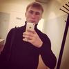 Дмитрий, 27, г.Талдом