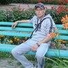 виктор, 32, г.Усть-Каменогорск