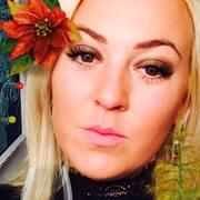 Yulya, 32, г.Чикаго