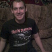 Евгений 35 лет (Скорпион) Верховье