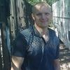 Александр, 43, г.Йошкар-Ола