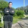 Иван, 32, г.Караганда