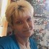 Валентина, 43, г.Вельск