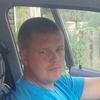семен, 40, г.Березники