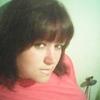 Наталья, 39, г.Омск