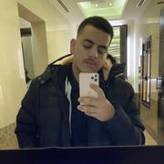 Abdullah 18 Доха