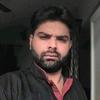 Abhi, 30, г.Gurgaon