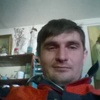 Денис, 29, г.Алматы́