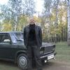 Руслан, 39, г.Алчевск