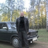 Руслан, 39, Алчевськ
