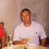 Виктор, 55, г.Феодосия