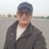 Muhammedraxim, 60, г.Ташкент