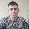 Костик, 30, Ізмаїл