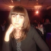 Миледи, 35, г.Прохладный